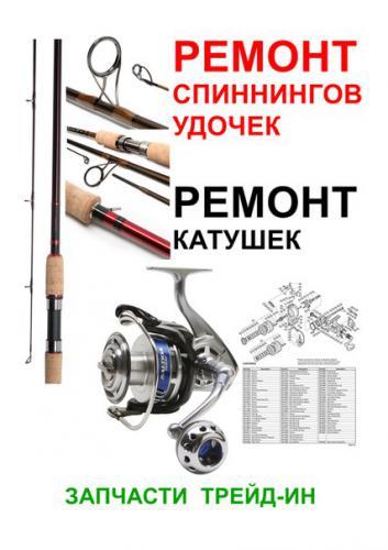 шестеренки чтобы рыболовных катушек купить