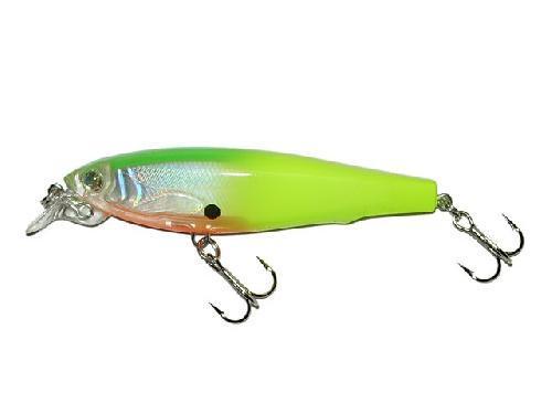 клюет ли рыба при повышении давления